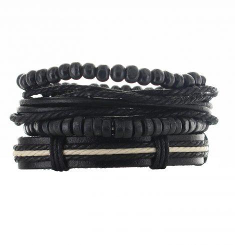 bracelets12