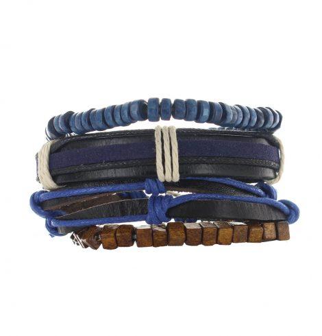 bracelets13