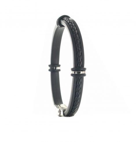 bracelets18