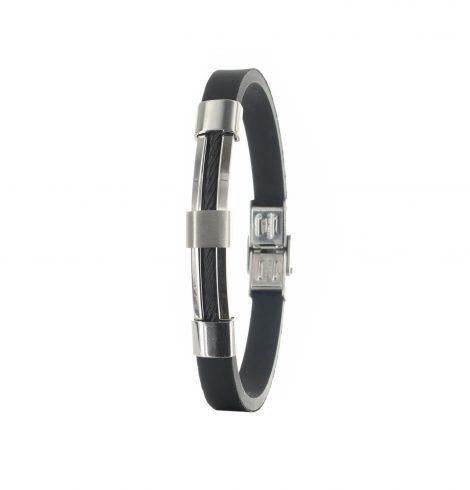 bracelets19