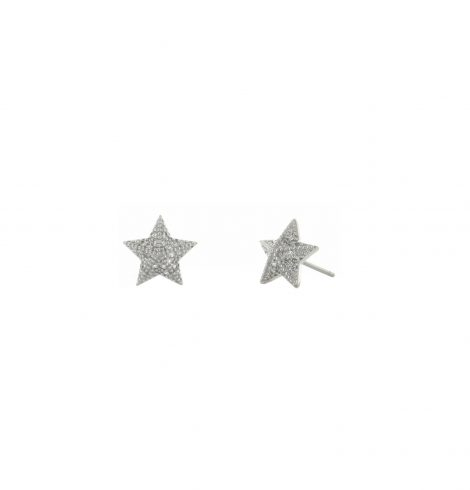 A photo of the Classic Star Studs product