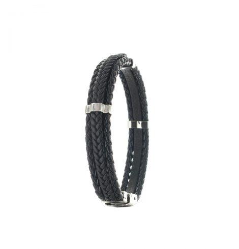 bracelets17
