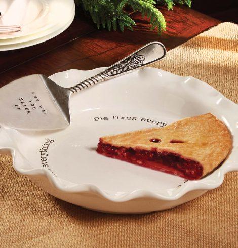 mudpie_circa_pie_plate