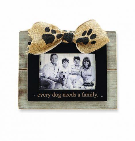 mudpie_every_dog_frame