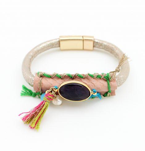 rosey_chick_bracelets