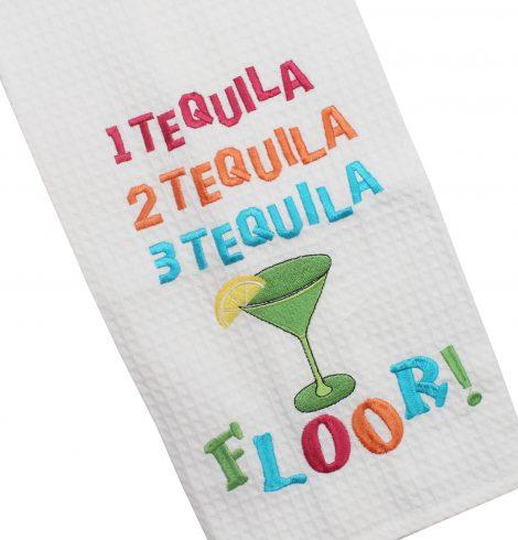 123-tequila_towel