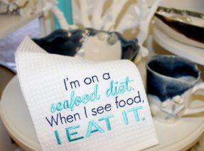 sea_diet_towel