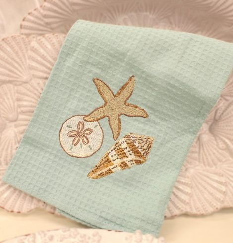 sea_shells_towel