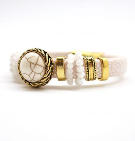 stingrey_magnetic_bracelet_lightpeach2