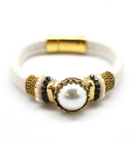 stingrey_magnetic_bracelet_offwhite