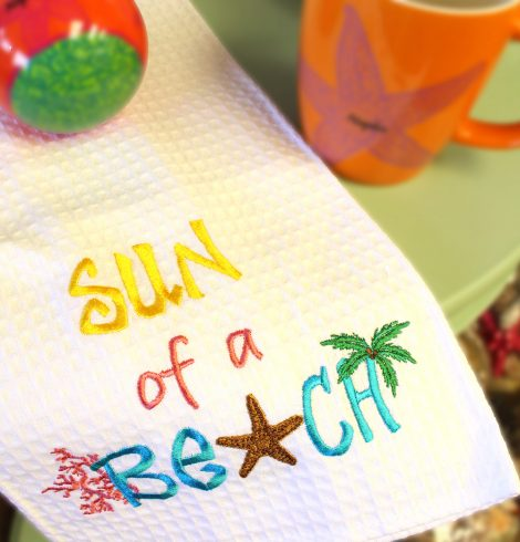 sun_of_a_beach_towel2
