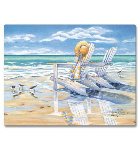 beach_chairs_cutting_mat