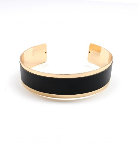 black&gold_thick_choker