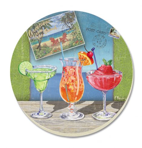 cocktails_round_coasters