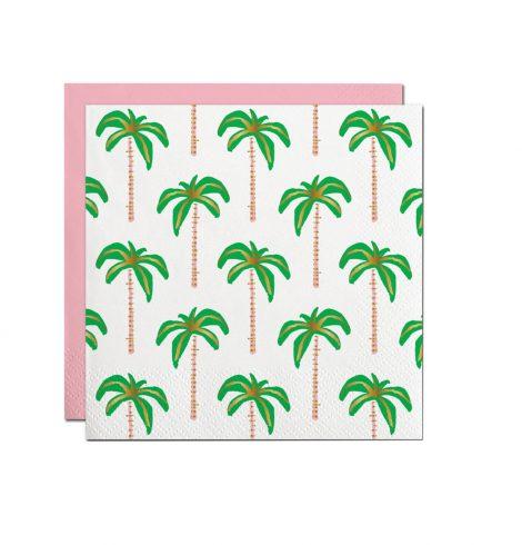 little_palmtrees_napkins