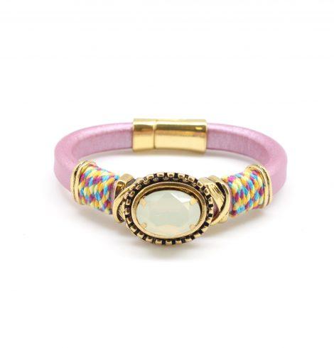 pink_gem_bracelet