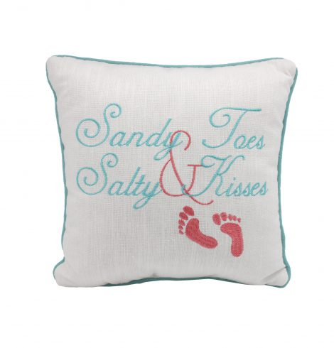 sandy_toes_pillow