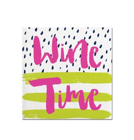 wine_time_napkins