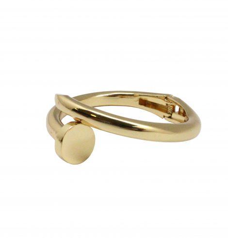 nailed_it_bracelet_large_gold