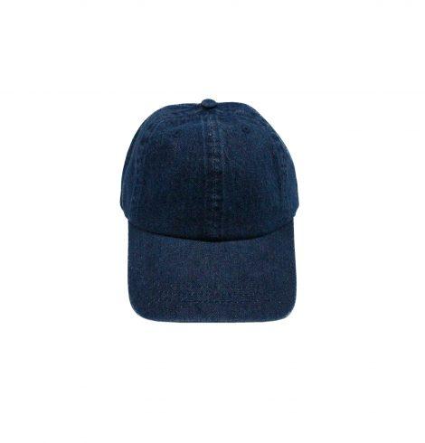plain_blue_jean_hat_dark