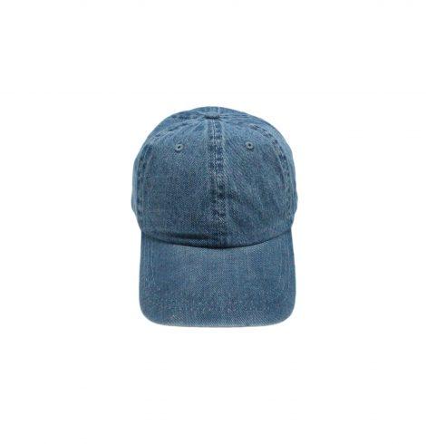 plain_blue_jean_hat_light