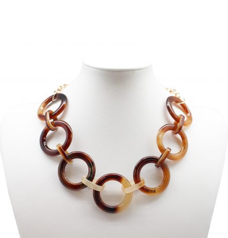 round_rings_necklace