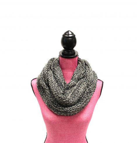 autom_is_here_infinity_scarve_gallery