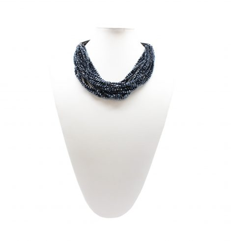 bunched_beads_collar
