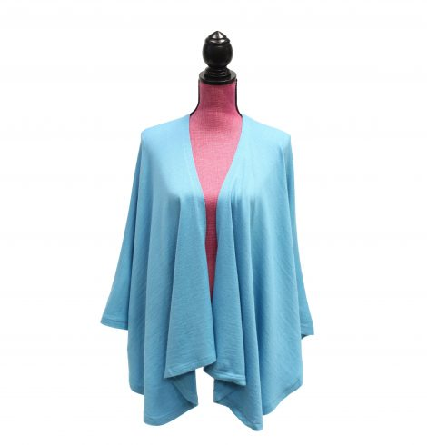 fall_cape_turquoise