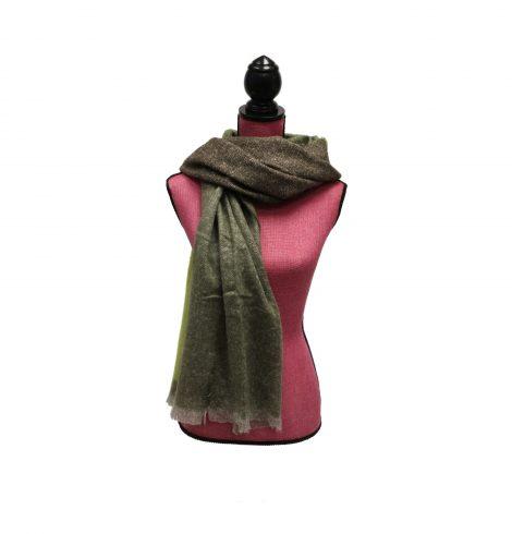 fall_multicolor_scarve_cover