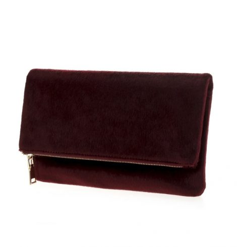 faux_fur_foldover_clutch_burgundy2