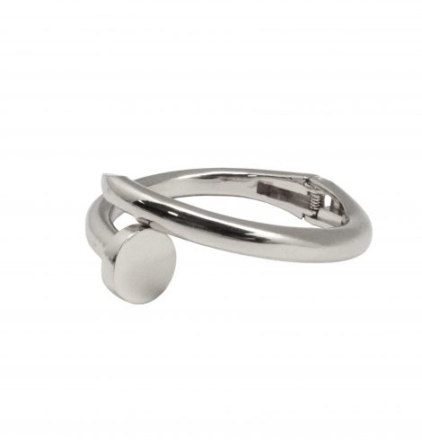 nailed_it_bracelet_large_silver