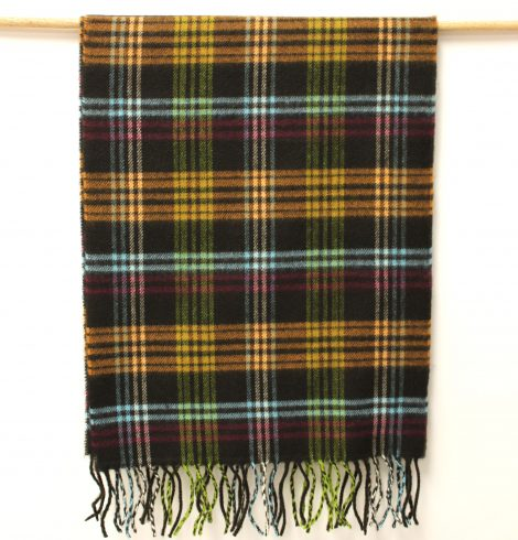 cashmere_feel_plaid_brown