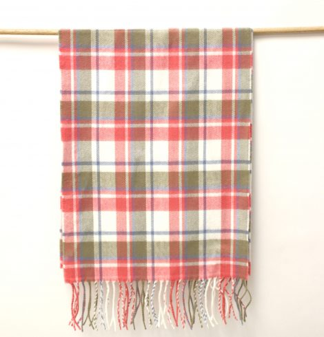 cashmere_feel_plaid_pinktaupe