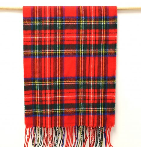 cashmere_feel_plaid_red