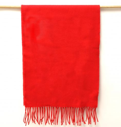 cashmere_feel_plain_red