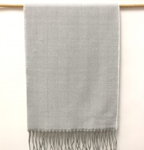 cashmere_feel_zigzag_grey