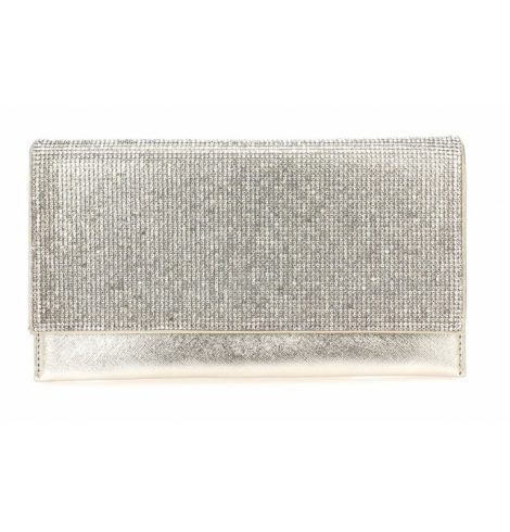 rhinestone_covered_clutch