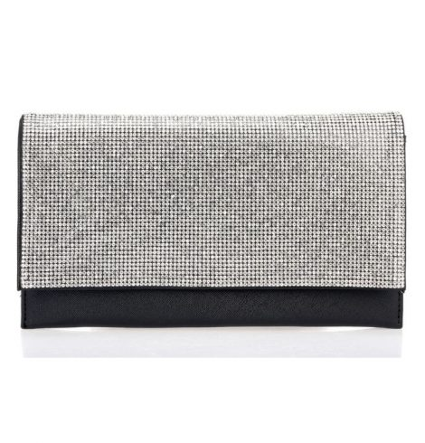 rhinestone_covered_clutch_black