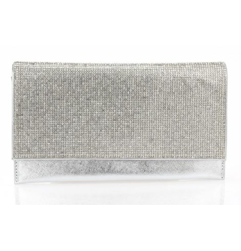 rhinestone_covered_clutch_silver1