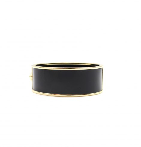 black_and_gold_cuff