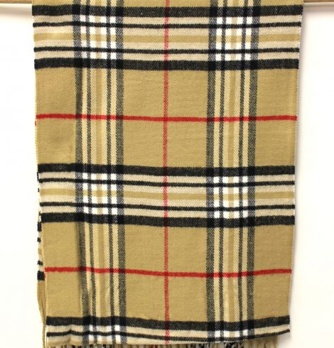 cashmere_feel_beige_plaid