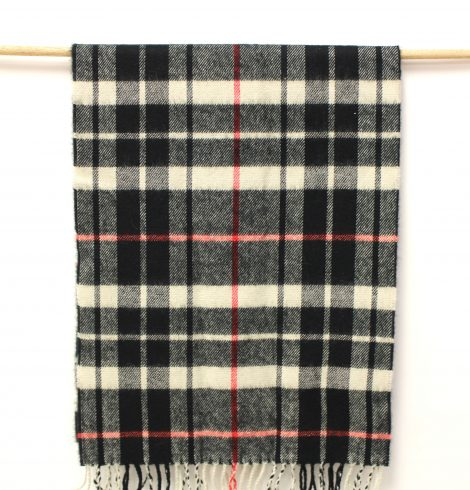 cashmere_feel_black_offwhite_red_shimmer_plaid
