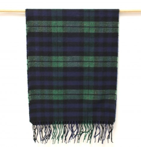cashmere_feel_greennsvy_shimmer_plaid
