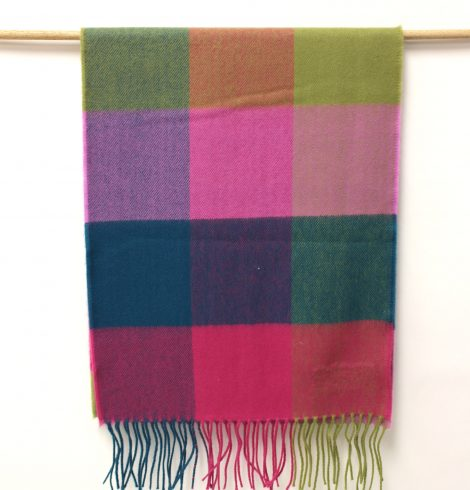 cashmere_feel_multicolor_blocks
