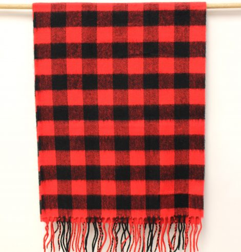 cashmere_feel_redblack_checks