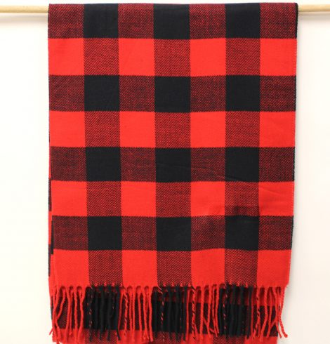 cashmere_feel_redblack_large_checks
