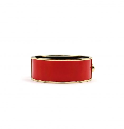 gold_and_coral_cuff