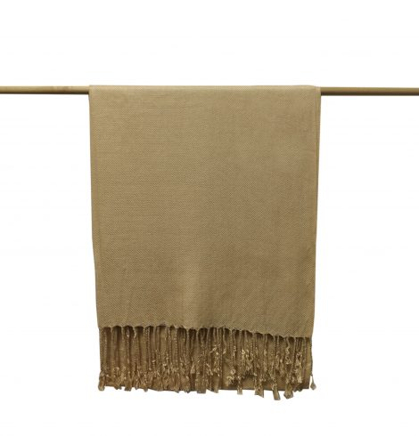 pashmina_light_oak