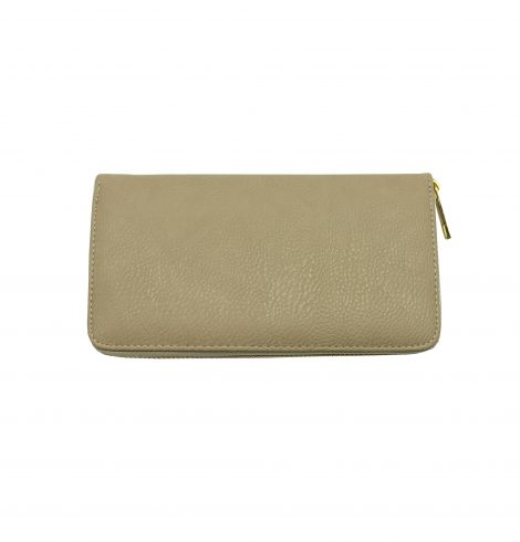 plain_wallet_beige